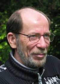 JozefPodrockey